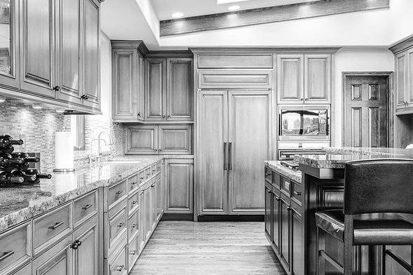 Rénovation de cuisine à Château-Thierry 02400 : Les tarifs