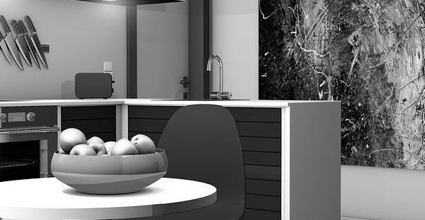 Rénovation de cuisine à Châteaubriant 44110 : Les tarifs