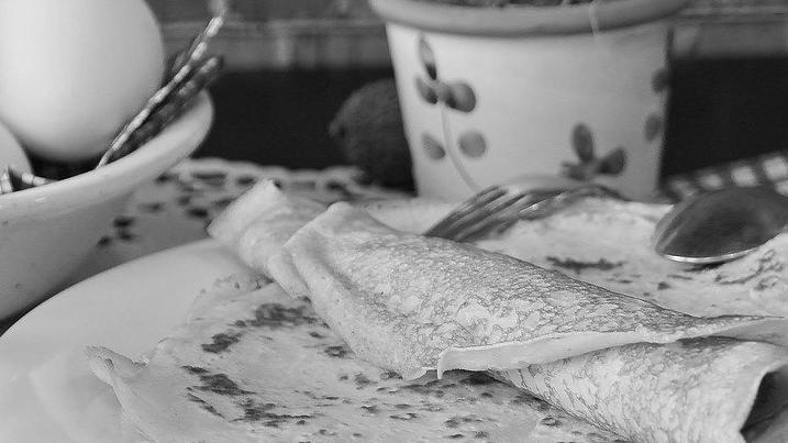 Rénovation de cuisine à Chatou 78400 : Les tarifs