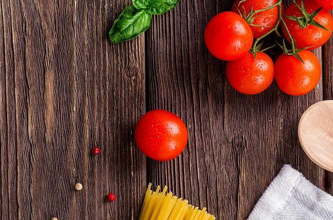 Rénovation de cuisine à Chenôve 21300 : Les tarifs