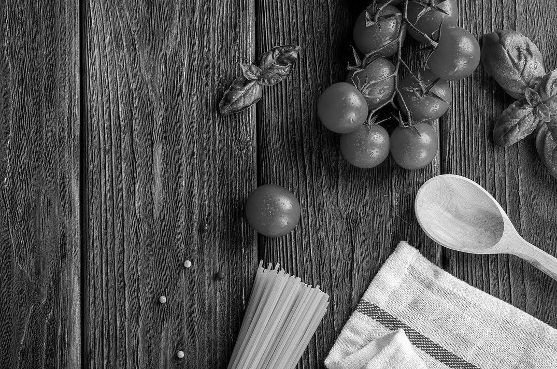 Rénovation de cuisine à Cherbourg-Octeville 50100 : Les tarifs