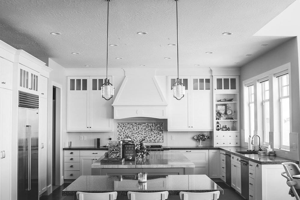 Rénovation de cuisine à Choisy-le-Roi 94600 : Les tarifs