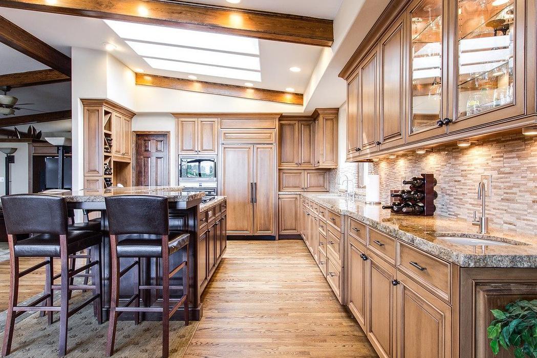 Rénovation de cuisine à Clamart 92140 : Les tarifs