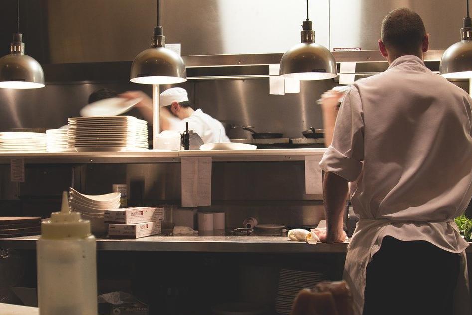 Rénovation de cuisine à Clichy-sous-Bois 93390 : Les tarifs