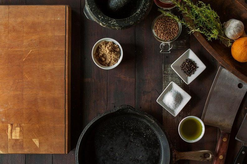 Rénovation de cuisine à Cognac 16100 : Les tarifs