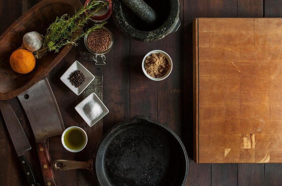Rénovation de cuisine à Colomiers 31770 : Les tarifs