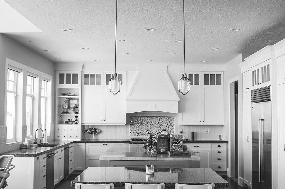 Rénovation de cuisine à Combs-la-Ville 77380 : Les tarifs