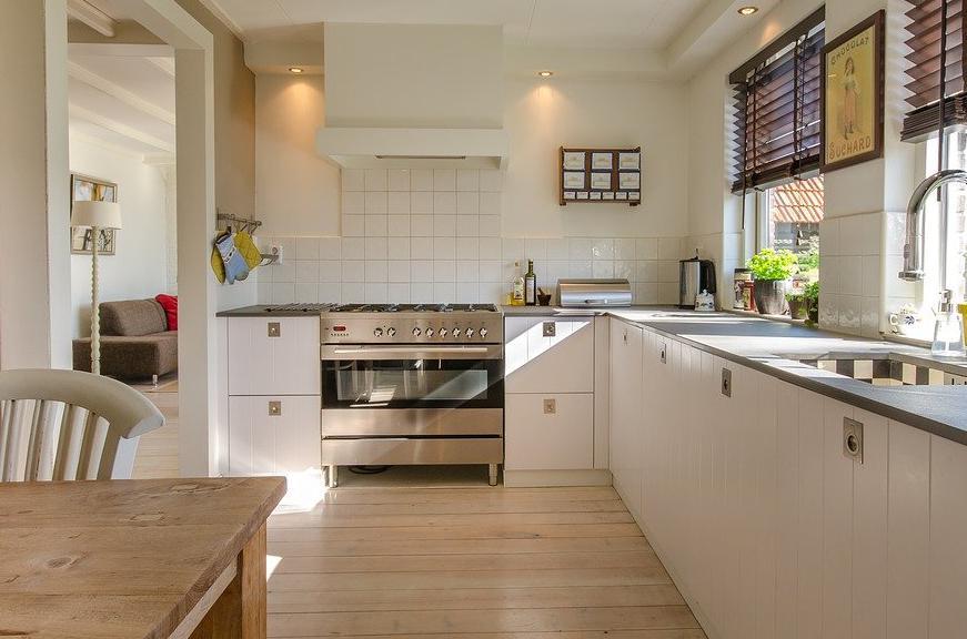 Rénovation de cuisine à Coudekerque-Branche 59210 : Les tarifs