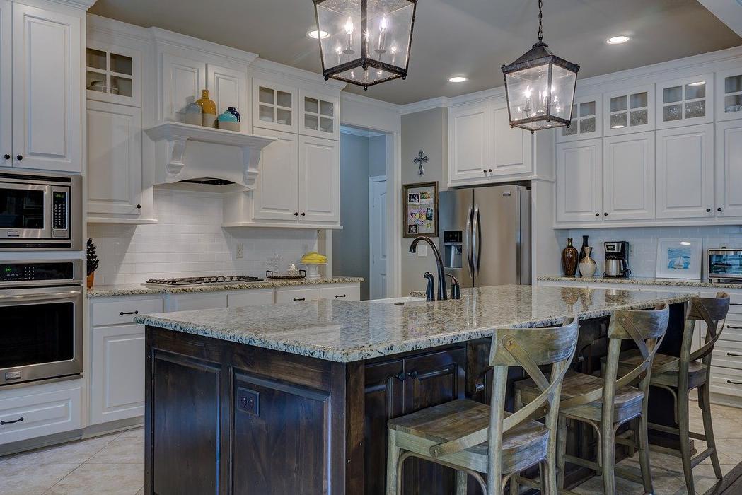 Rénovation de cuisine à Courrières 62710 : Les tarifs