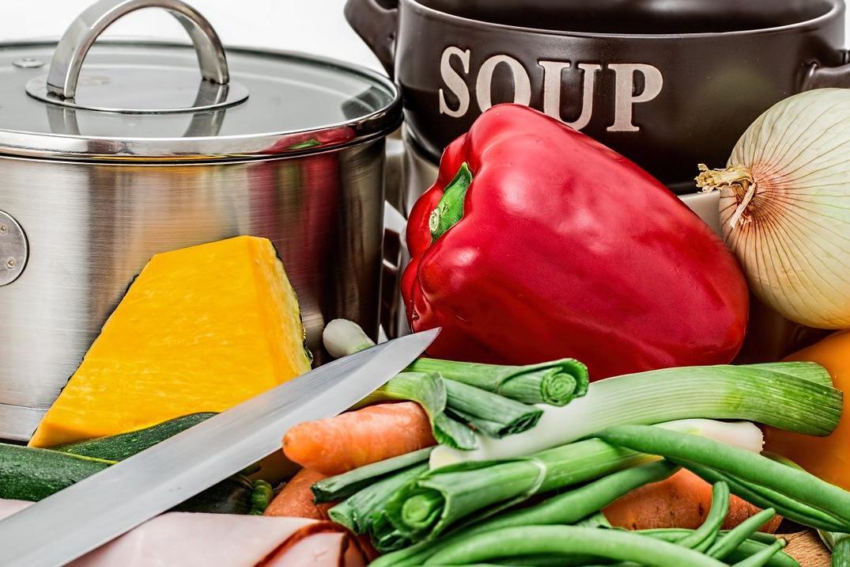 Rénovation de cuisine à Crépy-en-Valois 60800 : Les tarifs
