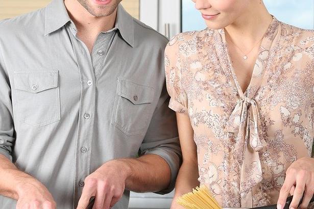 Rénovation de cuisine à Crolles 38920 : Les tarifs