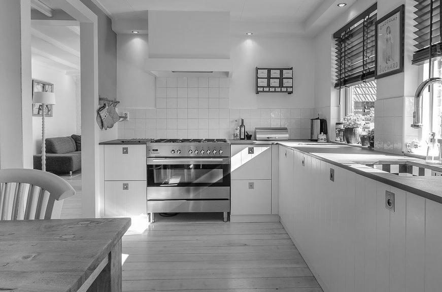 Rénovation de cuisine à Crosne 91560 : Les tarifs