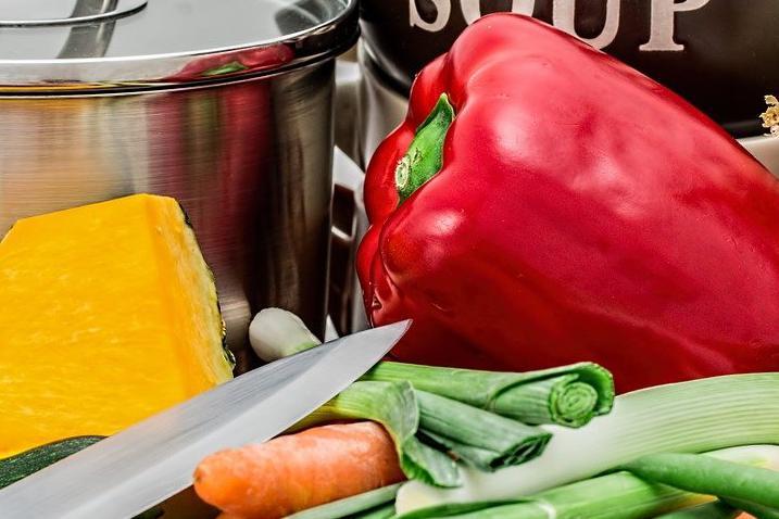 Rénovation de cuisine à Décines-Charpieu 69150 : Les tarifs