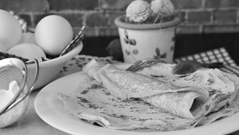 Rénovation de cuisine à Denain 59220 : Les tarifs