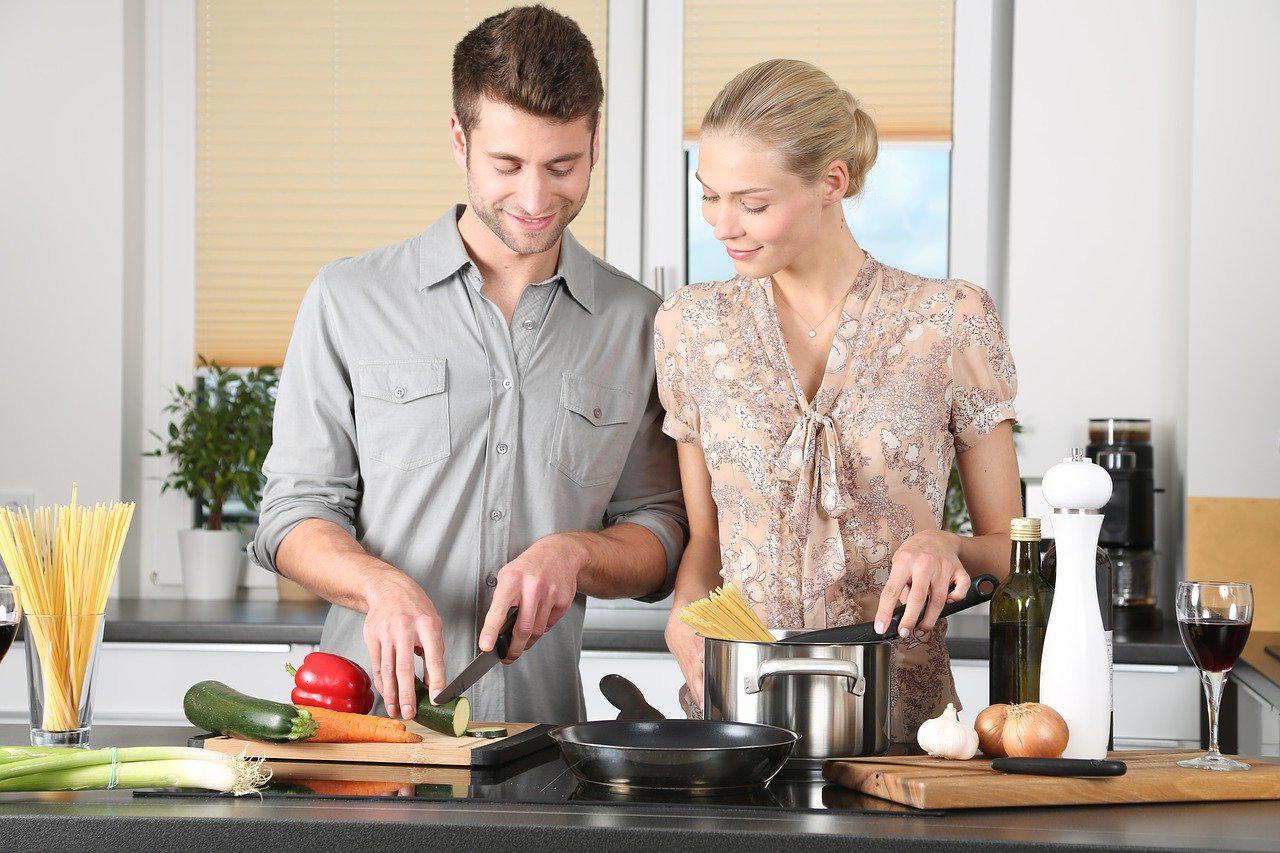 Rénovation de cuisine à Déols 36130 : Les tarifs