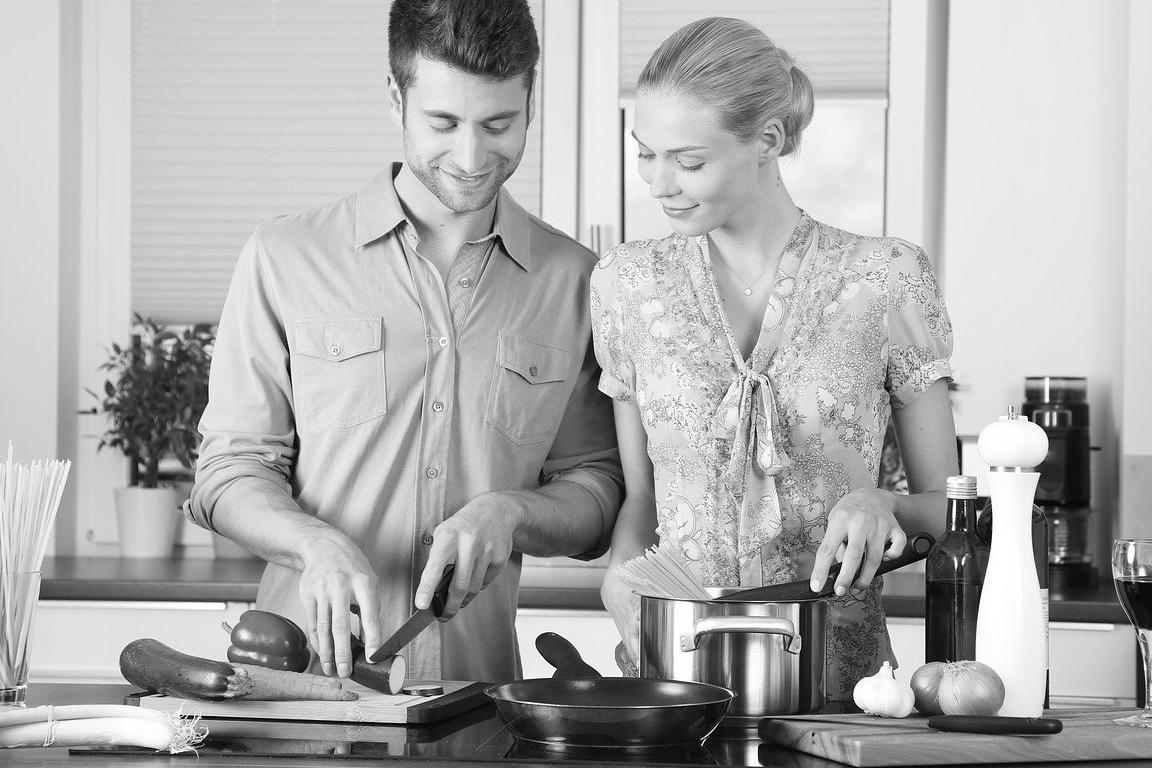 Rénovation de cuisine à Digne-les-Bains 04000 : Les tarifs