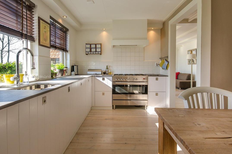 Rénovation de cuisine à Digoin 71160 : Les tarifs