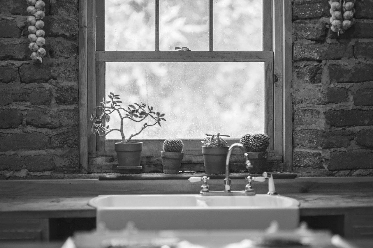 Rénovation de cuisine à Dinan 22100 : Les tarifs