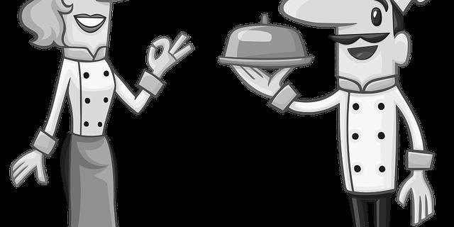 Rénovation de cuisine à Dole 39100 : Les tarifs