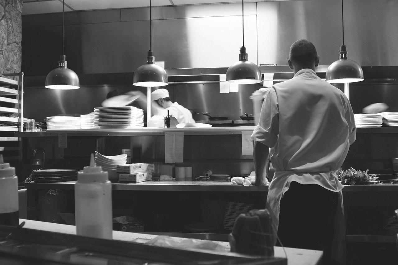 Rénovation de cuisine à Domérat 03410 : Les tarifs