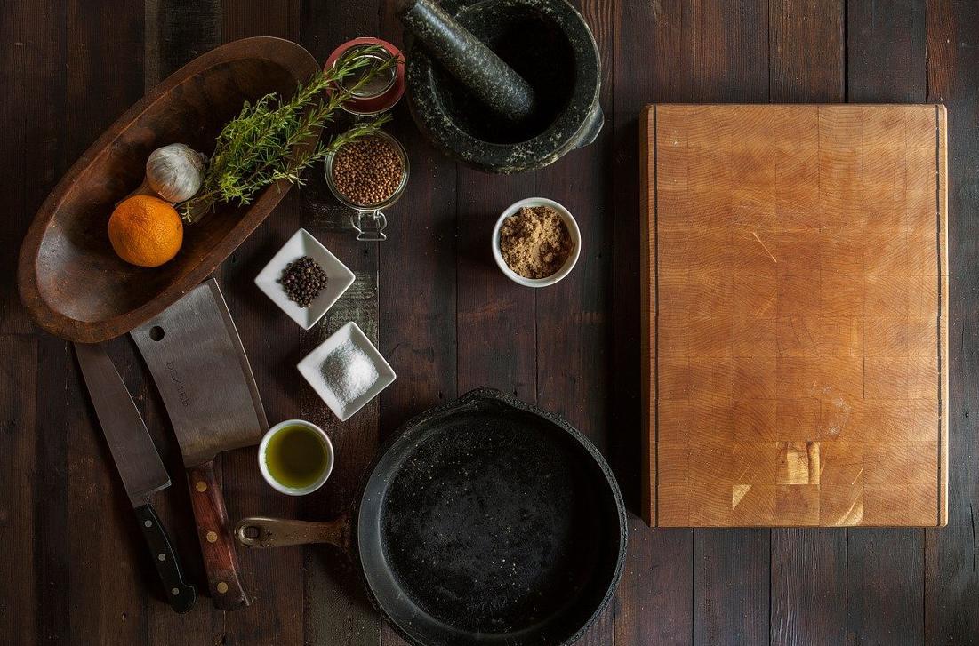 Rénovation de cuisine à Draguignan 83300 : Les tarifs