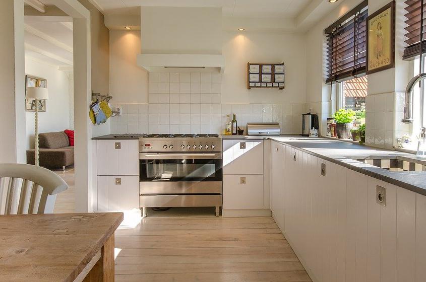 Rénovation de cuisine à Drancy 93700 : Les tarifs