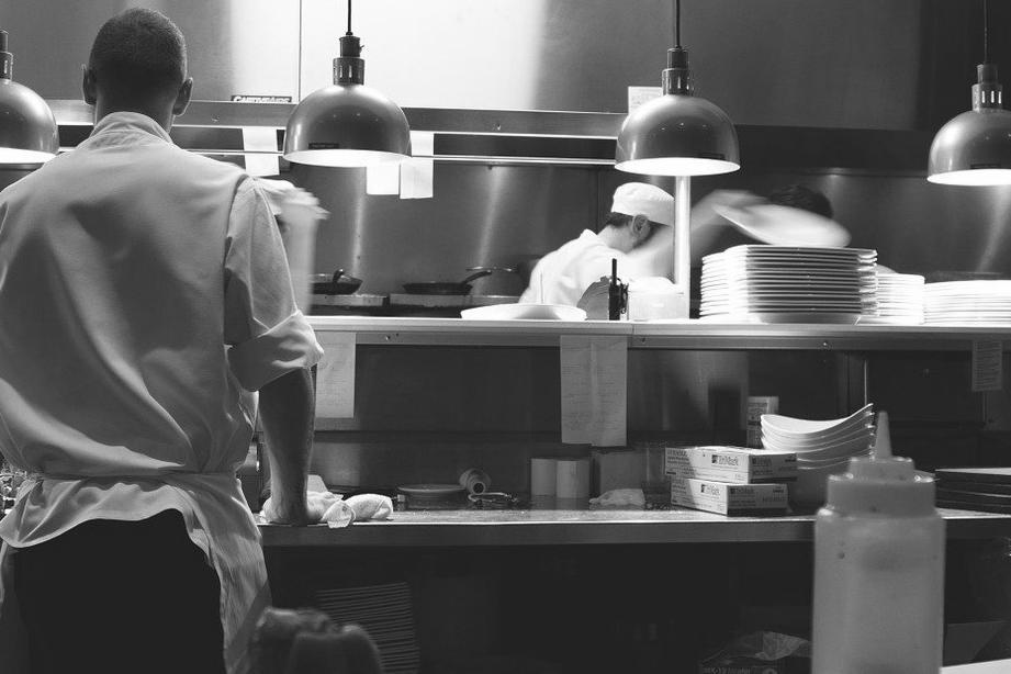 Rénovation de cuisine à Eaubonne 95600 : Les tarifs