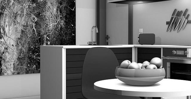 Rénovation de cuisine à Épinay-sur-Seine 93800 : Les tarifs