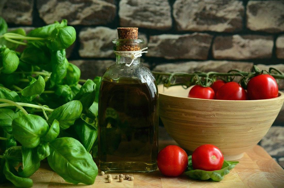 Rénovation de cuisine à Équeurdreville-Hainneville 50120 : Les tarifs