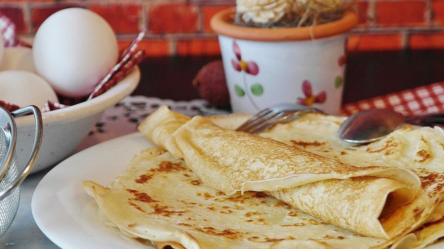 Rénovation de cuisine à Éragny 95610 : Les tarifs