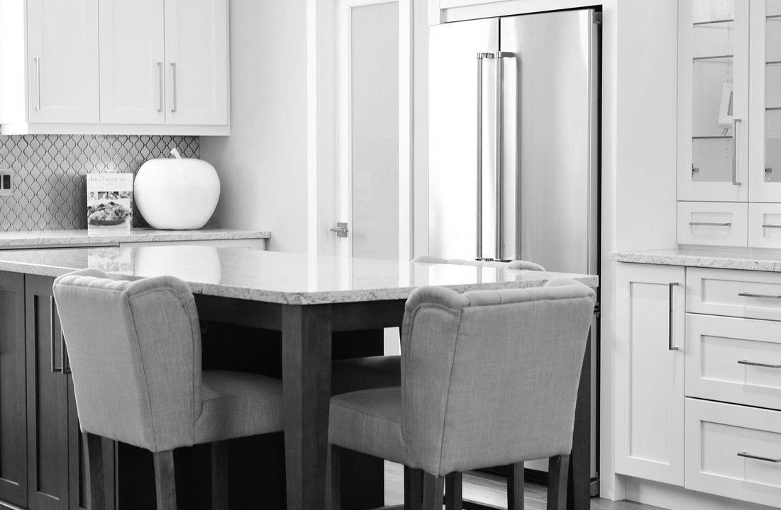 Rénovation de cuisine à Erstein 67150 : Les tarifs