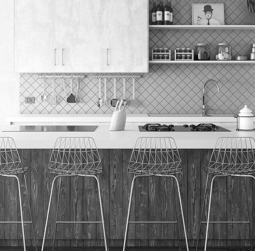Rénovation de cuisine à Étaples 62630 : Les tarifs