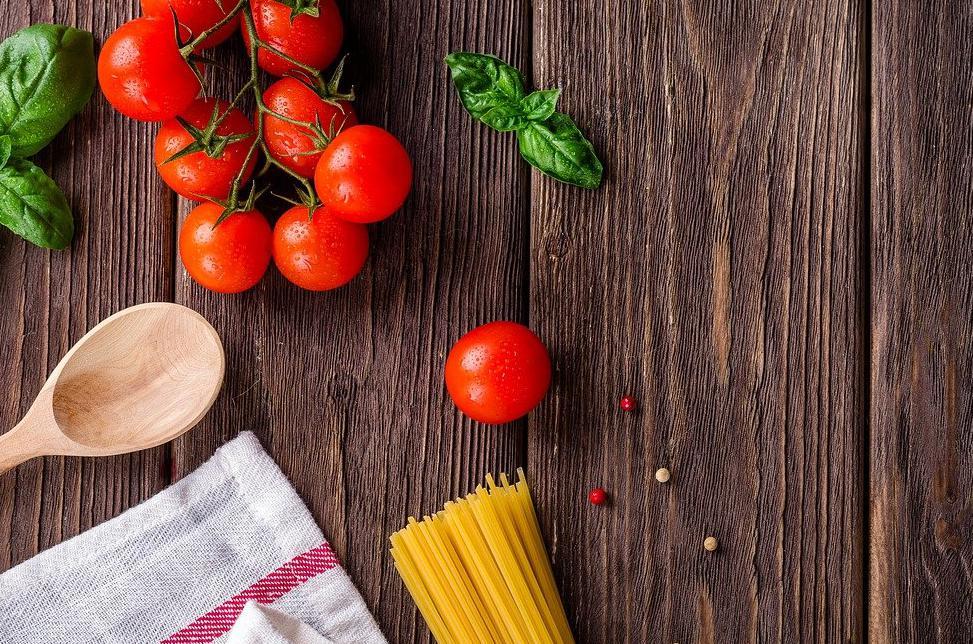 Rénovation de cuisine à Ézanville 95460 : Les tarifs