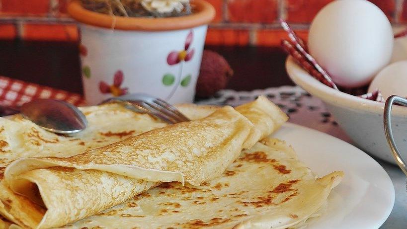Rénovation de cuisine à Firminy 42700 : Les tarifs