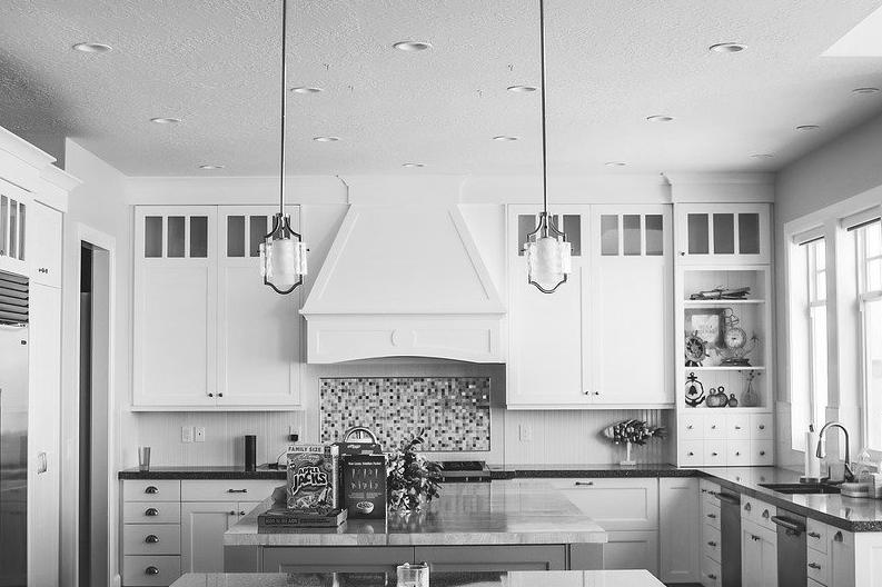 Rénovation de cuisine à Flers 61100 : Les tarifs