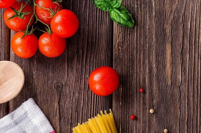 Rénovation de cuisine à Fleury-Mérogis 91700 : Les tarifs