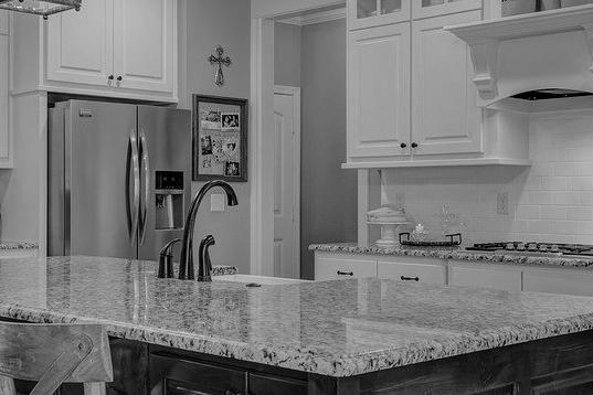 Rénovation de cuisine à Fondettes 37230 : Les tarifs