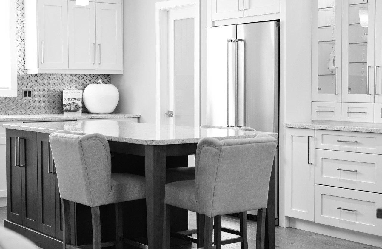Rénovation de cuisine à Fouesnant 29170 : Les tarifs