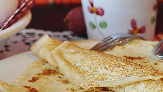 Rénovation de cuisine à Gaillard 74240 : Les tarifs