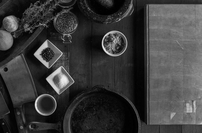 Rénovation de cuisine à Genas 69740 : Les tarifs