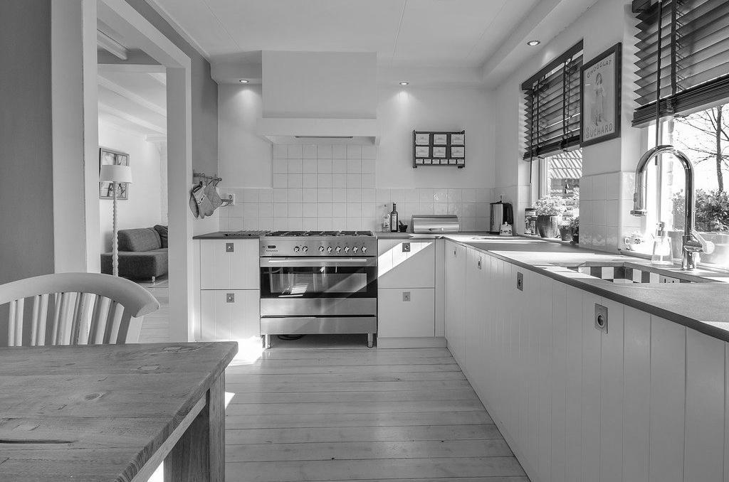 Rénovation de cuisine à Gérardmer 88400 : Les tarifs