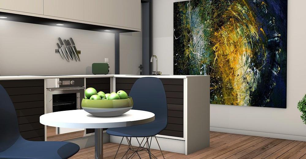 Rénovation de cuisine à Gex 01170 : Les tarifs