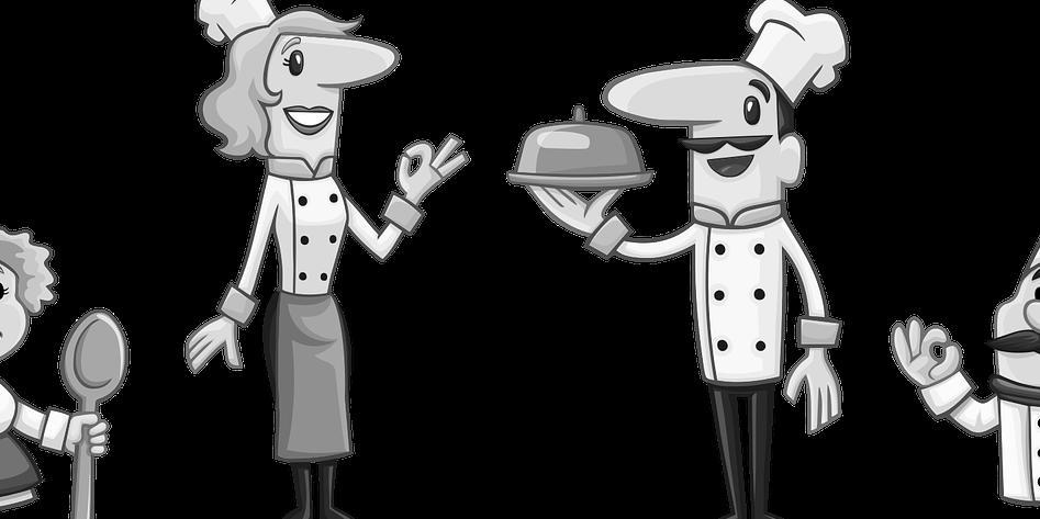 Rénovation de cuisine à Givors 69700 : Les tarifs