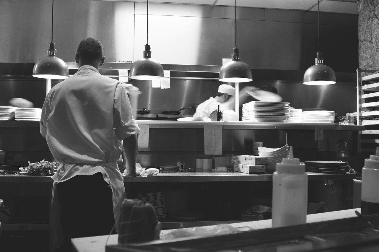 Rénovation de cuisine à Gonfreville-l'Orcher 76700 : Les tarifs