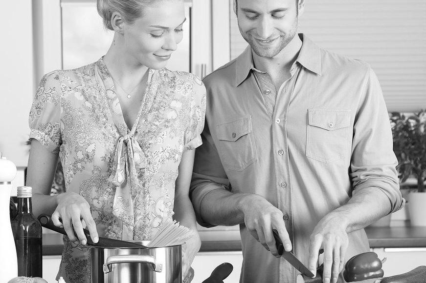 Rénovation de cuisine à Grande-Synthe 59760 : Les tarifs