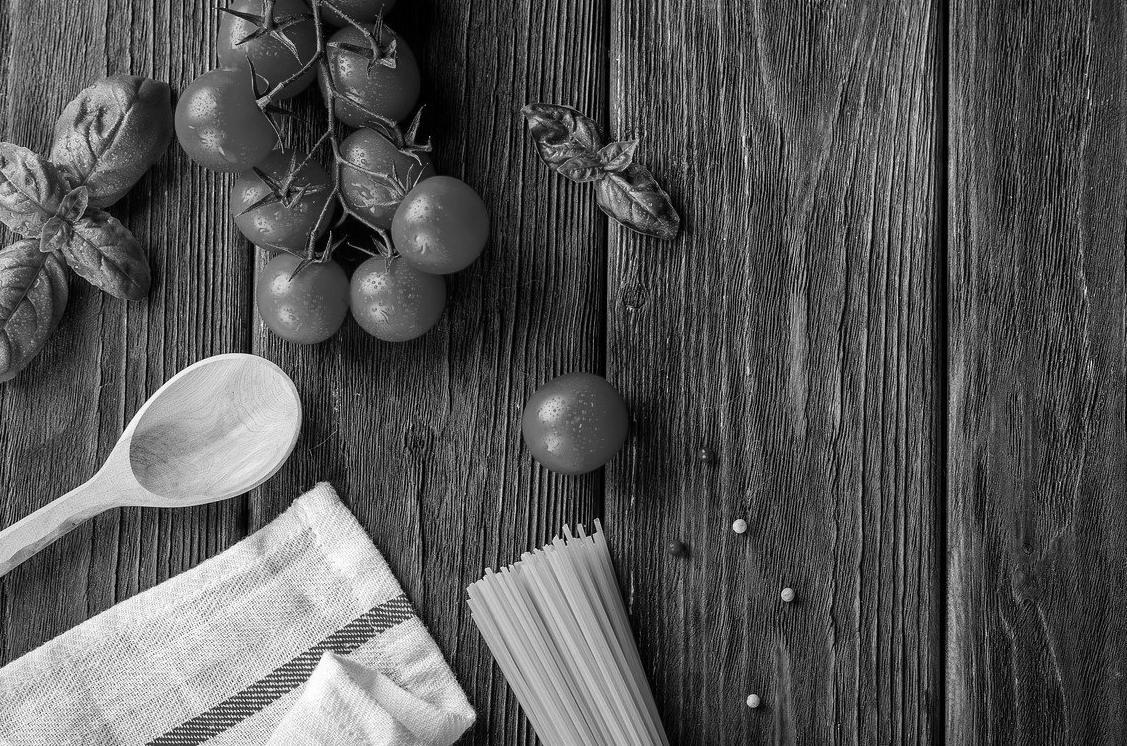 Rénovation de cuisine à Granville 50400 : Les tarifs