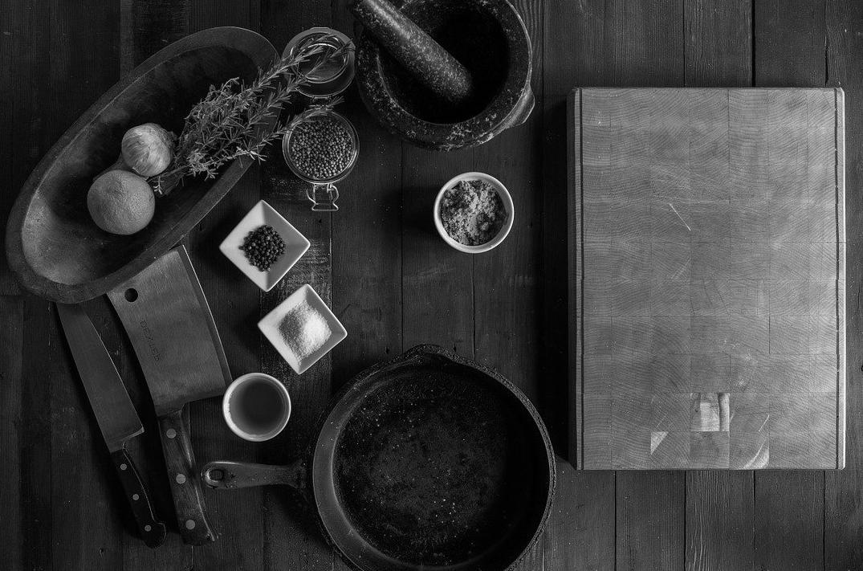 Rénovation de cuisine à Graulhet 81300 : Les tarifs