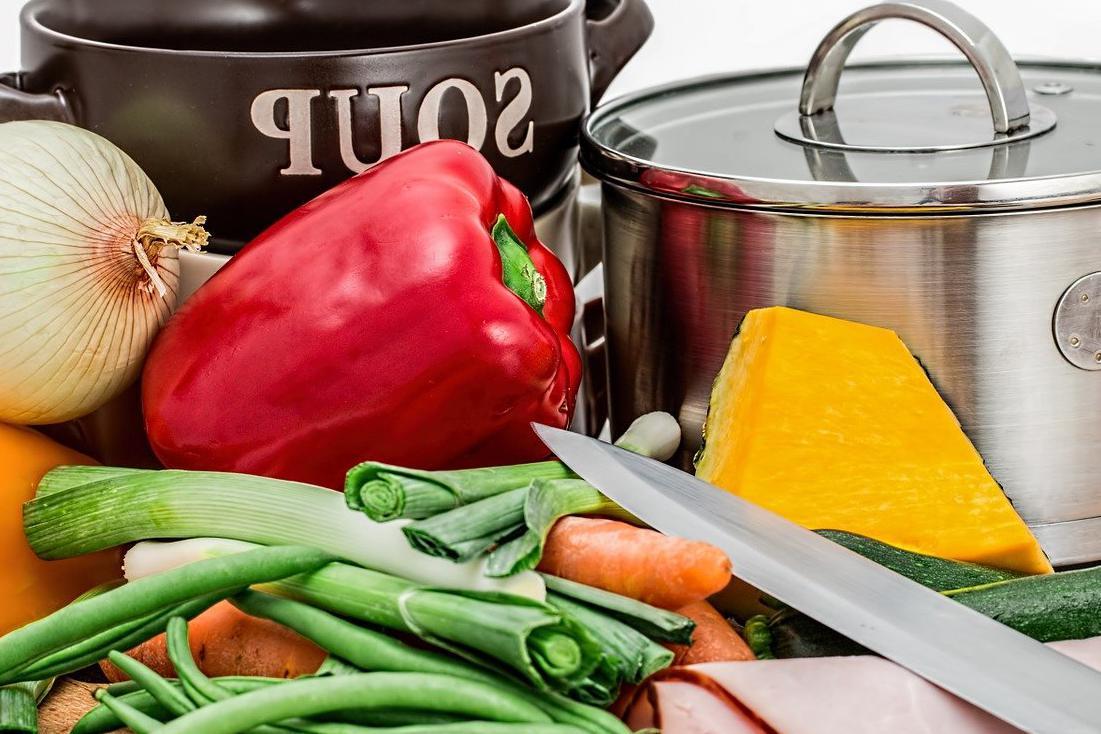 Rénovation de cuisine à Grenoble 38000 : Les tarifs