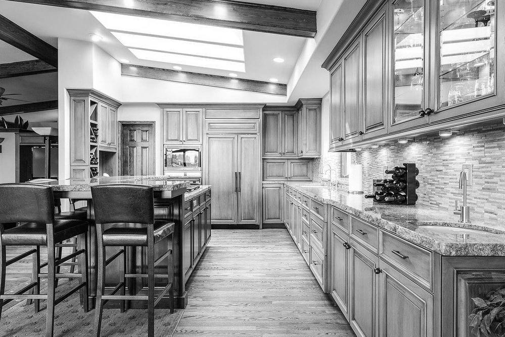 Rénovation de cuisine à Gujan-Mestras 33470 : Les tarifs