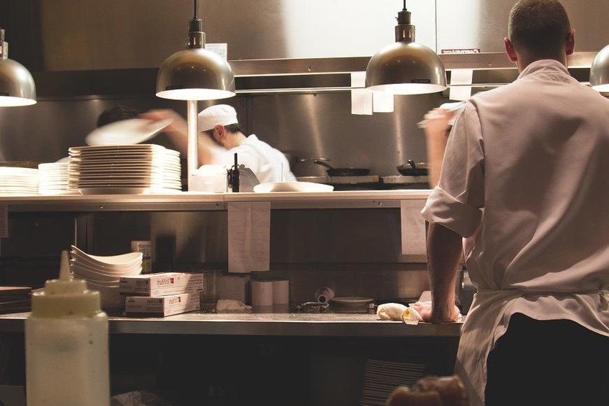 Rénovation de cuisine à Guyancourt 78280 : Les tarifs